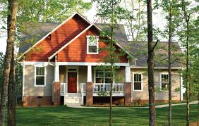 bungalow house plans with front porch bungalow house plans america s home place