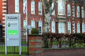 by election called for alvechurch village ward at bromsgrove