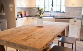 restoration hardware kitchen island kitchen island with trash storage prokitchengear com