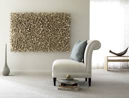 hide the shortcomings of the walls wall decor paintings in the