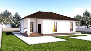 simple one story house plans plans simple one story house plans contemporary floor