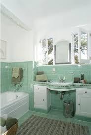 1930 bathroom design 34 best 1930 s bathroom images on bathroom ideas