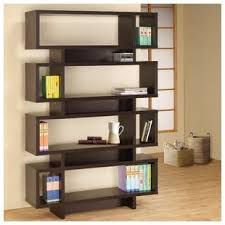 bookcases office storage u0026 bookcases office weekends only