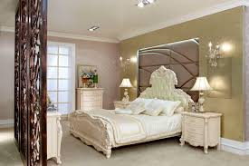 Sell Bedroom Furniture French Style Bedroom Furniture Cream Charming French Bedroom