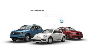 vw dealer used cars raleigh nc leith volkswagen of raleigh