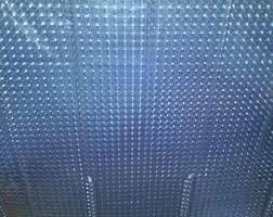 Weighted Shower Curtain Liner Shower Curtain Weights Stabilizer Prevent Shower Curtain