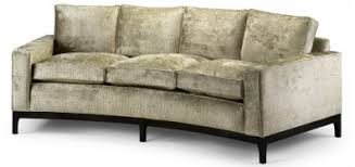 Curved Sofa Uk Contract Sofas And Contract Sofabeds For Hotels Bars And Restaurants