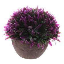 Plants For Living Room Online Buy Wholesale Decorative Plants For Living Room From China