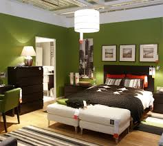 lime green paint colors for bedrooms fresh bedrooms decor ideas