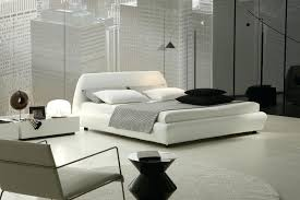 modern white furniture u2013 lesbrand co
