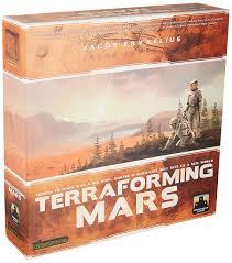 tv board industrial amazon com board games toys u0026 games