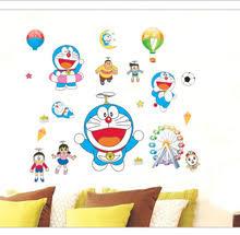 wallpaper online shopping doraemon wallpaper online shopping the world largest doraemon