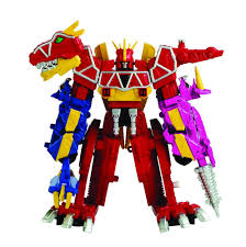 vector and power rangers dino charge clipart 915 favorite