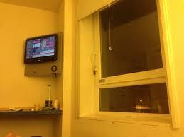 hotel chambre fumeur chambre fumeur photo de ibis budget bordeaux gare jean