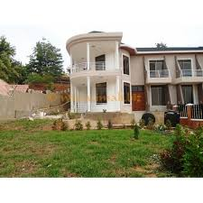 4 bedrooms houses for rent imali biz a luxury 4 bedroom house rent kimihurura rugando 1800