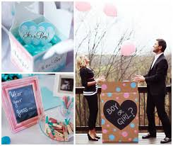 thanksgiving gender reveal the baby shower alternative guide gender reveals sprinkles and