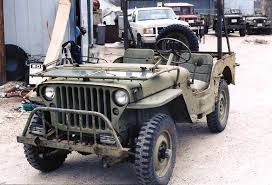 ford jeep modified ford jeep 2699798