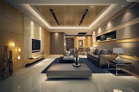 basic interior design basic interior design principles