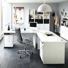 meubles bureau design meuble bureau fly meubles bureau design mobilier bureau chez fly