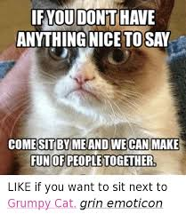 Anxiety Cat Memes - 25 best memes about anxiety anxiety memes