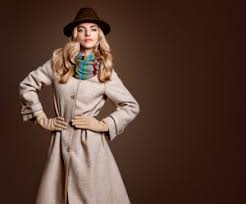 five of the most popular womens fashion trends for fall
