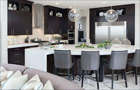 light gray stained kitchen cabinets grey cabinet paint light gray cabinets beautiful endearing gray