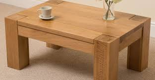 100 glass and wood coffee tables uk coffee table brilliant
