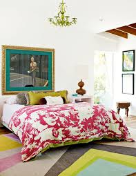 Eclectic Style Eclectic Home Design Style Characteristics