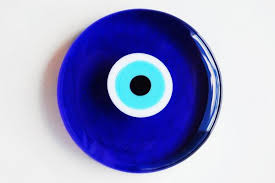 evil eye curse protection and cure for baby and kid the name meaning