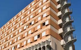 chambre universitaire marseille cité universitaire galinat marseille 5 résidence