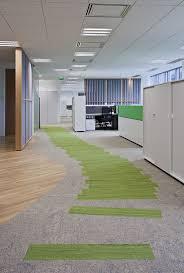 ergonomic office floor plan design software free download full