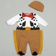 Cowgirl Halloween Costume Ideas 120 Cowgirl Tutu Costume Sheriff Tutu Images