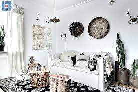 chambre ethnique deco ethnique chic le style ethnique chic catac meubles deco