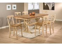 Tall Outdoor Table Tall Pub Gathering Tables And Sets For Nationwide Delivery And