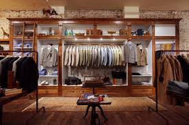 Bmw Museum Esszimmer Classy U0026 Clean Store Layout Stylish Gents Pinterest