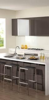 kitchen designs adelaide designer kitchens adelaide kitchen renovations design ideas
