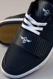creative recreation cesario lo black sneakers for men for men