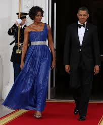 michelle obama u0027s best dresses popsugar fashion