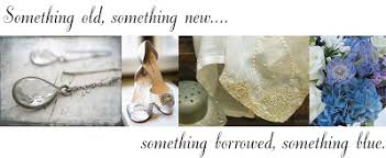 something new something something borrowed something blue ideas something something new history zenadia design