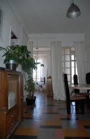 chambre aix en provence home exchange in aix en provence centre 100m2 et 3