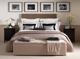 amazing of interesting master bedroom decor ideas on bed 1580 with decor ideas home and interior with pic of beautiful decor ideas for