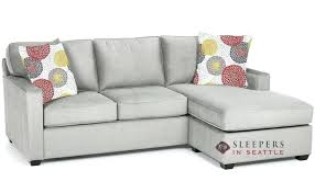 Sectional Sofa With Storage And Sleeper Sectional Sofa Bed With Storage Euprera2009