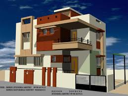 home decorators promo decor 47 elevation design for the house gharexpert photoage