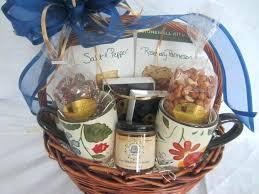 kitchen gift basket ideas stonewall kitchens bridal shower kitchen gift basket ideas great