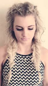 put up hair styles for thin hair best 25 messy hair ideas on pinterest messy hairstyles brown