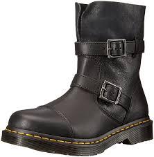 dr martens womens boots sale dr martens dr martens 1460 cherry leather unisex mens