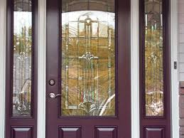 Home Door Design Download by Download Window Door Designs India Buybrinkhomes Com