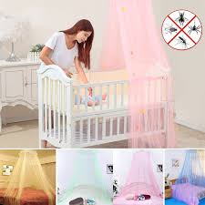Baby Valances Baby Valances Promotion Shop For Promotional Baby Valances On