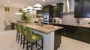 residential interior design titusville east orlando and merritt island corporate and