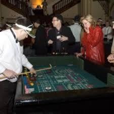 party rentals san antonio hire aces high casino casino party rentals in san